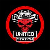 Cypher Strike Special Guest Mix @ HFU Station