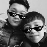 NHẠC CẦN SA 2019||Set Nhạc Lên Mây - Lỗi Tại Mưa Remix||DJ Thành Nam