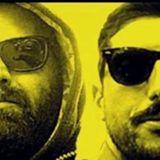 Luca Bufarini&Loris Zerola MAI+SENZA FERRAGOSTO@MAMAMIA