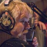 Phillip Seymour Hoffman Memorial Heroin Radio Show