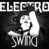 Swing in den Mai - ElektroTechSwing - Mix -2013 - Mixed .by Marcus Sperling