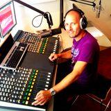 Fast4ward - Jamm FM 16 juni