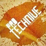 Don Ruijgrok - Hey! Muzik special @ Protechnive, Deep FM