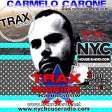 Carmelo_Carone-TRAX_MISSION_RADIO_SHOW-NYCHOUSERADIO.COM_MARCH_11th_2017-EP18