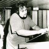 DJ Kriss @ l'An-Fer, Dijon 16.06.1995