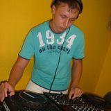 Szapi Jr. Live@Gong Rádió Gyömrő 97.2 (2008. 08. 15)