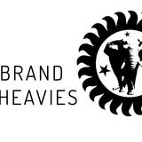 The Brand New Heavies & N'dea Davenport Continuous Mix