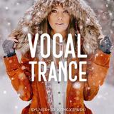 Vocal Trance DECEMBER '18
