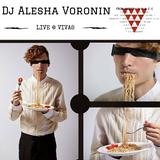 Dj Alesha voronin - Live @ chatuchak VIVA* 17/01/16