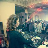 Mara Konci - Live @ Teddy Bear 14.02.2015