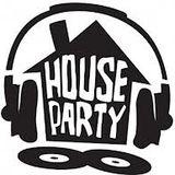 DJ Kerin (Ctrl+Alt+Del) - This Is My House (Tech House Mix)