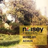Noisey Mixed by...Achun