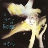 The Cure - The Head on thr Door