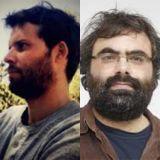 Las partículas elementales. Episodio 9. Afectos. Amador Fernández-Savater y Francisco Carrillo