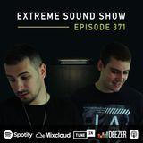 Supertons pres. Extreme Sound Show #371