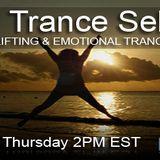 9Axis - Global Trance Selection057(21-05-2015)