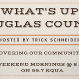 Whats Up Douglas County - 6-1