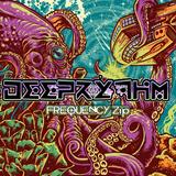 DEEPRYTHM - Frequency Zip