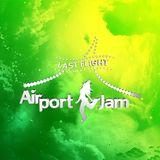 Oldschool HS for Airport Jam 2014