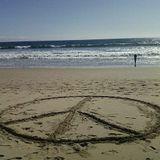 Venice Sand by Joey Kato