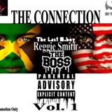 The Connection Vol.1