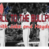 Call to the Bullpen 1.13