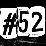 What The Fuzz!? Podcast | #52 | Smaczne kąski: thrash metal