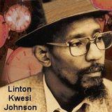 LINTON KWESI JOHNSON MIX