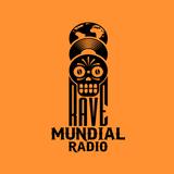 Rave Mundial Radio Volume 2: Kosta Kostov (Cologne, DE) presents: Moussaka Bass!