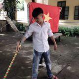 NST Anh Huy Cô Lô Nhuê Bảo Xoạc Nó !!!