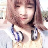 NTH tặng đệ Nguyễn Thị Hằng :)))