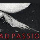 Bad Passion Project / Bestival Radio 2010