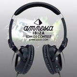 2Hr Amnesia