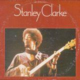 Classic Stanley Clarke