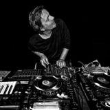 Laurent Garnier @ Sónar Barcelona (Closing Set 5 - 7am)