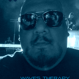 Waves Therapy 010 by Reyes