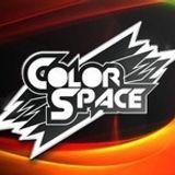 Color Space - Live @ Auburn University - Delta Tau Delta House
