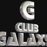 Club Galaxy Capetown-Old School Throwdown