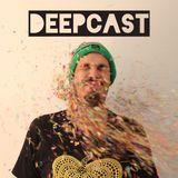 DEEPCAST #002 - Audiophyl