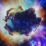 Orbital Maze | An Intense Progressive Rock/Post-Rock Mix