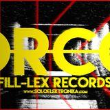 #008 ORCO - Cierre Temporada 06 [28Jun2018] 08/15