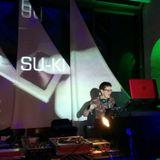 dj su-ki's mix for musicport 2017 (1)