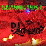 Electronic Trips 1.