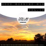 Dj.Deloin // Good Morning Mix vol.18