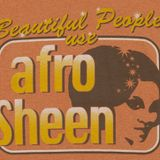 JJ's Smoking Sessions 122 Afro Sheen