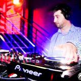 Nick Stoynoff - Dark Winter 2011 (Part 1)