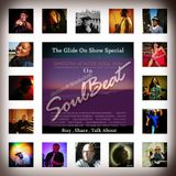 The Glide On Show Special Smooth Winter Soul 2014 @ Soulbeat Radio