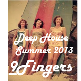 Deep House Summer 2013