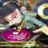 NST- Việt Mix-- ĐêM NaY tA lẠi PhẢi PhiÊu <3 vOl 2 By Việt Đức