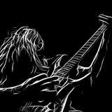 Nits de rock 144